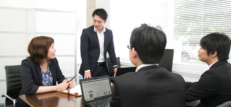 写真:MAS監査の特徴