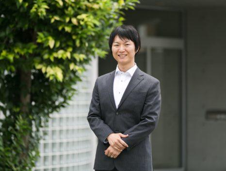加藤 俊太